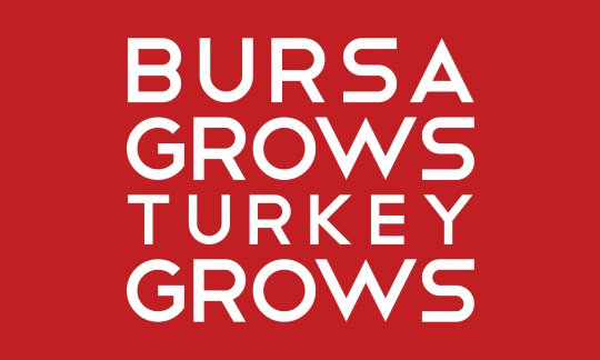 BursaFoodPoint Video
